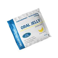 Viagra Jelly
